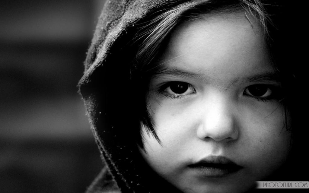 ნიკოლოზ ძამიაშვილი - ჩემი პატარა ბავშვი / nikoloz ...